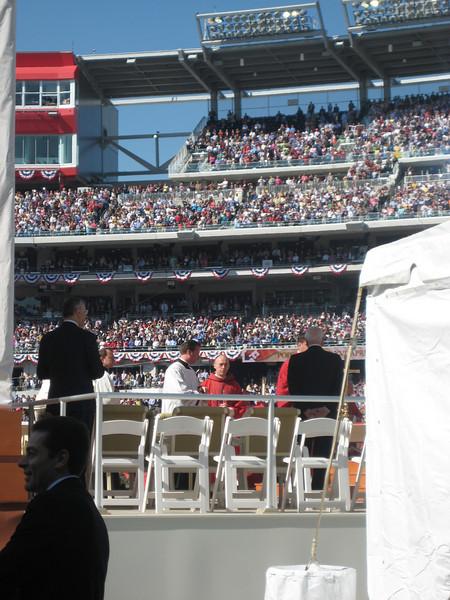 Pope Mass Nats Stadium 4-17-08 062.jpg