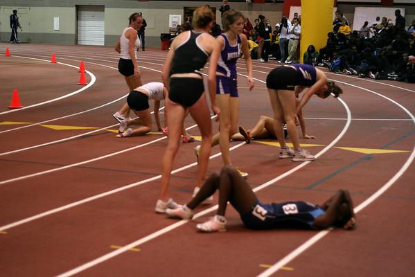 Iowa State Track Meet 1.25.2008 d