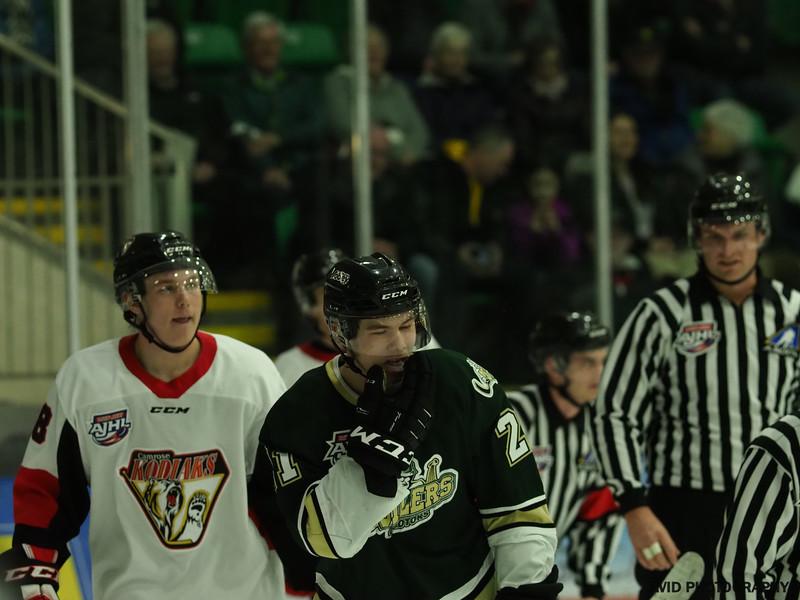 Okotoks Oilers vs Camrose Kodiaks Jan12 (83).jpg