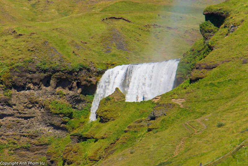 Uploaded - Vík & Vestmannaeyjar July 2012 343.JPG