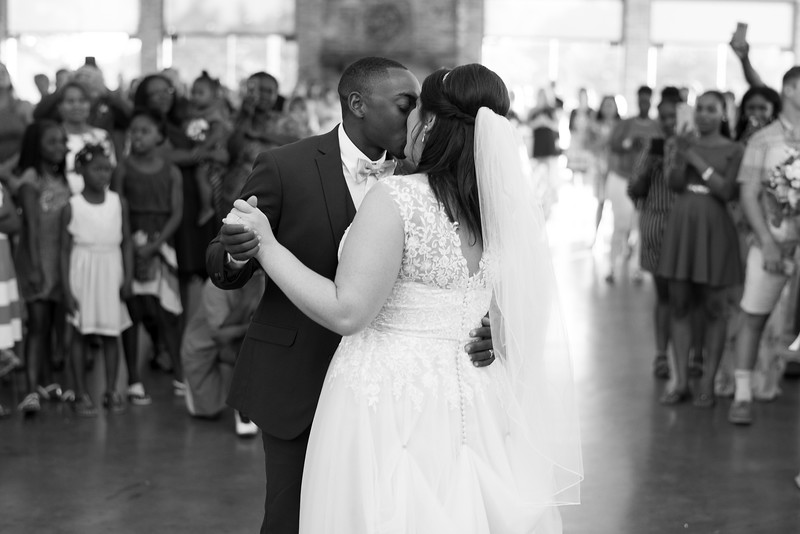 reception-first-dance.jpg