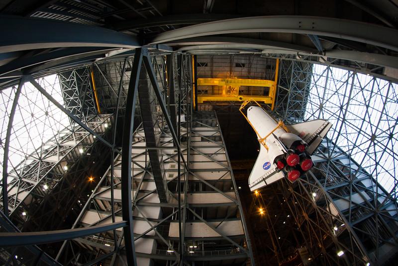 WSII_Space_Shuttle-9739.jpg