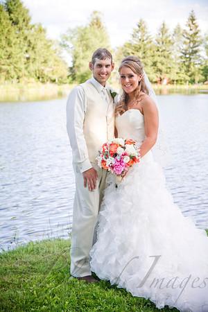 Mark and Kate Steinmetz wedding!!!