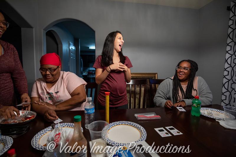 ©2019 Valor Image Productions Barbara Thanksgiving-15329.jpg