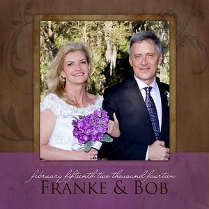 Franke and Bob