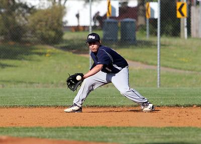 VOS_Nay_Boys_Baseball_JV_Osbourn