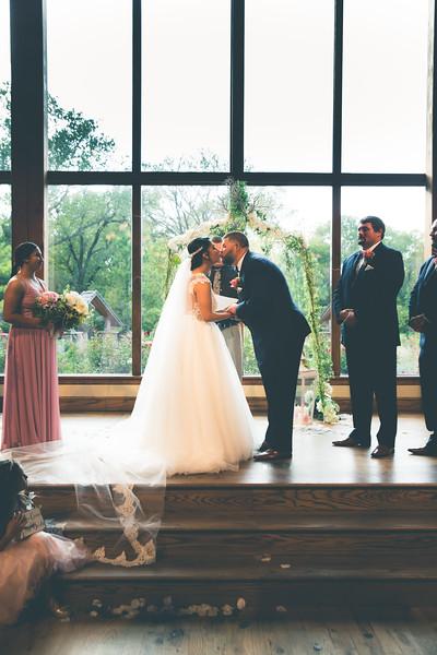 Benton Wedding 106.jpg