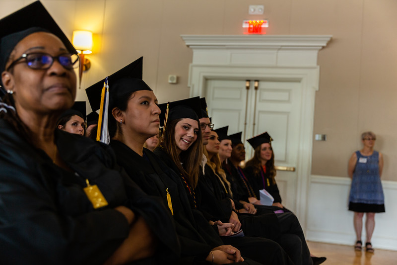 UVA_SCPSGraduation-1808.jpg