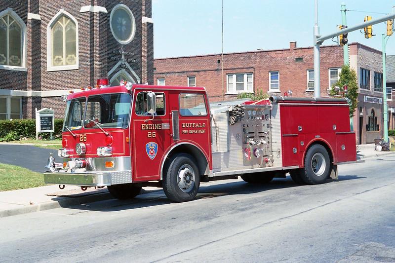 BUFFALO FD  ENGINE 26  1984  PIRSCH   1250-500.jpg