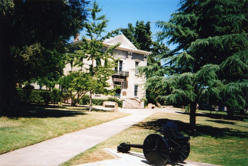 Lakeport Museum 2004-b.jpg