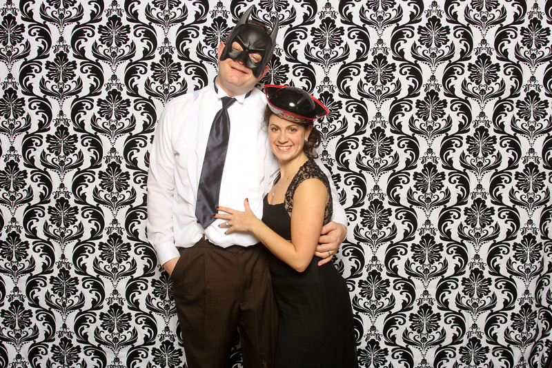 20101106-anjie-and-brian-164.jpg