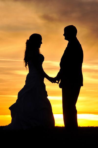 11 8 13 Jeri Lee wedding b 749.jpg