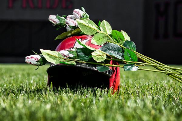 Baseball Senior Rec 2020