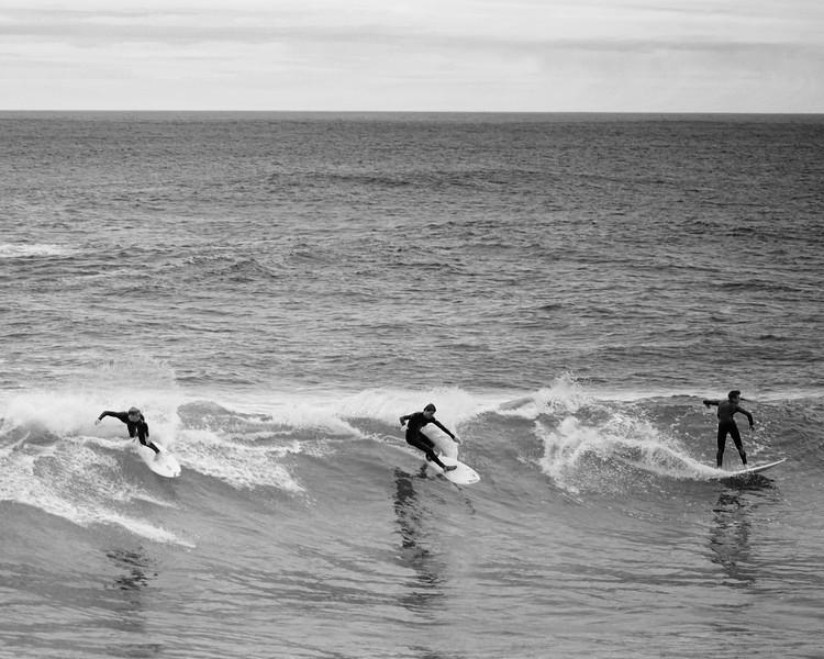 Surf17.jpg