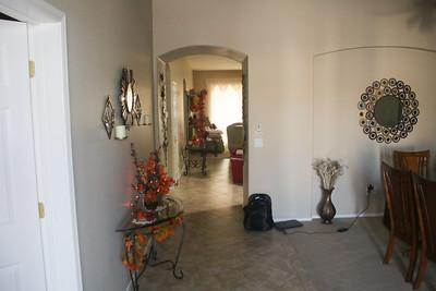 Tosha Brown in AZ 102116