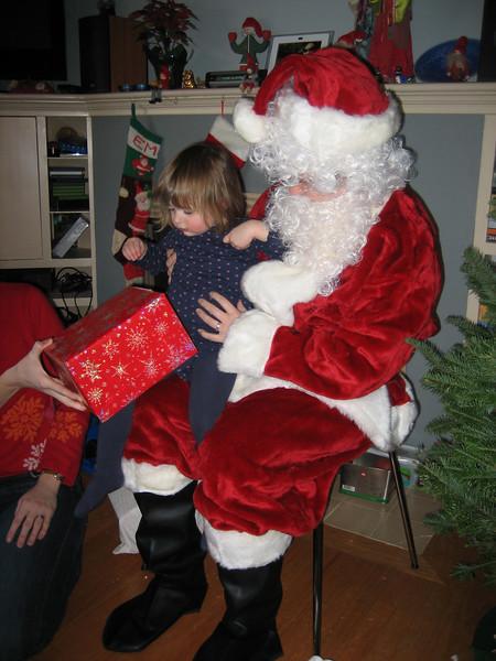 Christmas 2006 & Other 120.JPG
