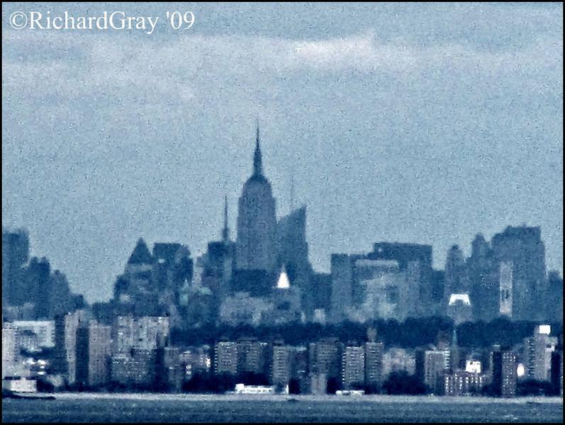 misty city.jpg