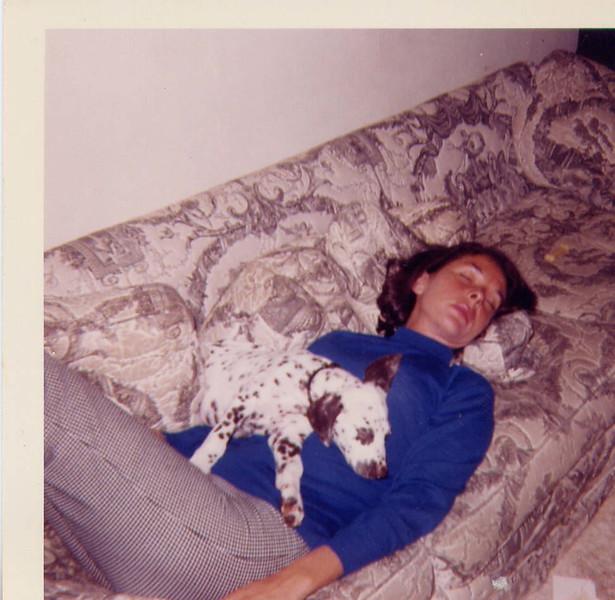 mandy asleep with omi.jpg