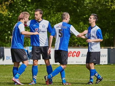 20150510 HVCH 1 - Moerse Boys 1  3-0