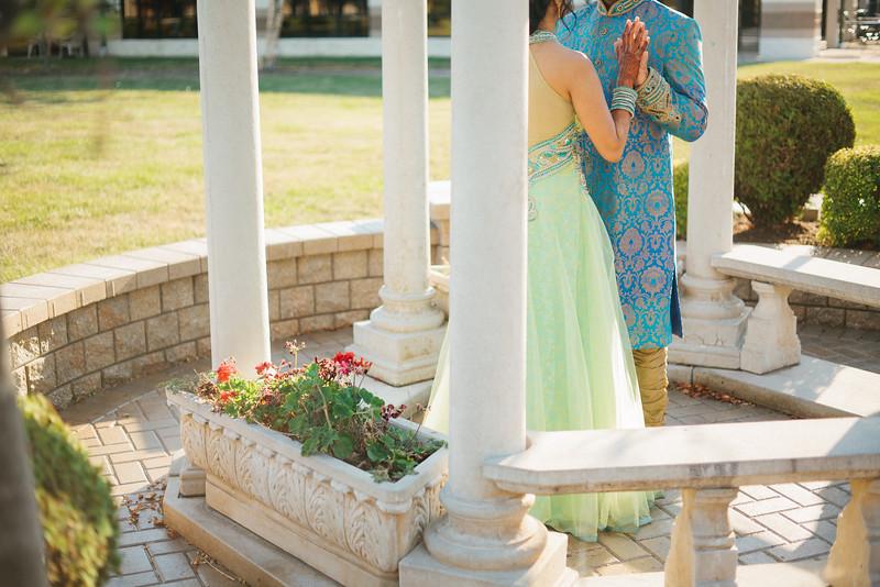 Le Cape Weddings_Isha + Purvik-321.jpg