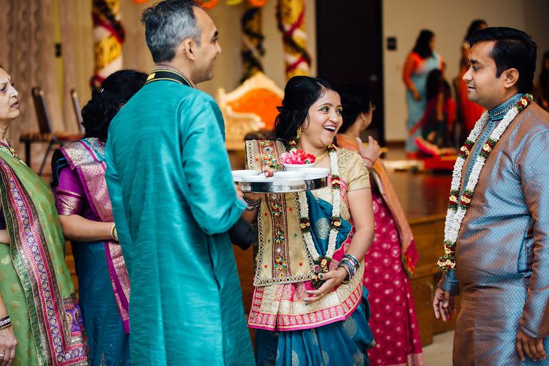 Le Cape Weddings - Niral and Richa - Indian Wedding_-10.jpg