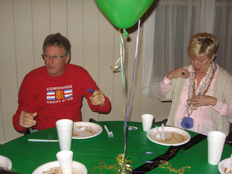 Shrove Tuesday 2011 034.jpg
