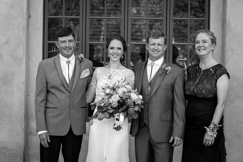 family portrait digital-22.jpg