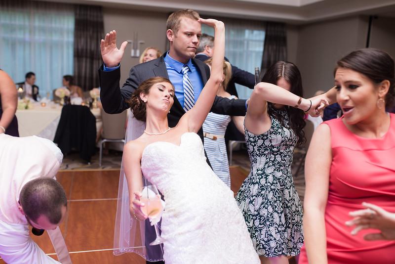 unmutable-wedding-gooding-0744.jpg