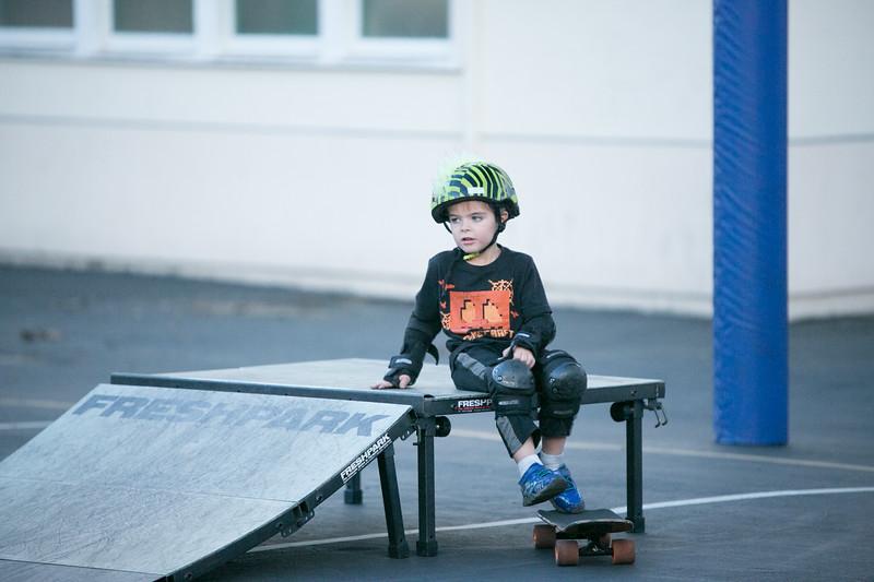 ChristianSkateboardDec2019-206.jpg
