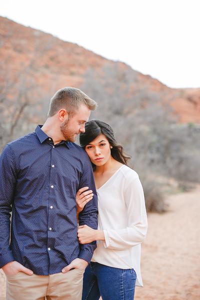 Engagements-11.jpg
