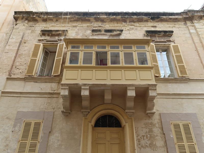 IMG_7205-airbnb-window.JPG