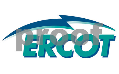ercot-electricity-conservation-needed-today