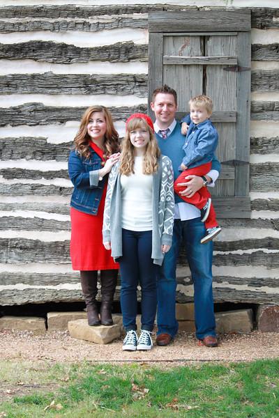 ERIN'S FAMILY X-MAS 2013-61.JPG