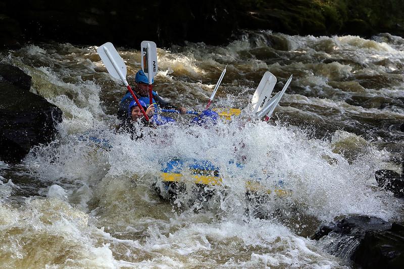 Rafting-0066.jpg