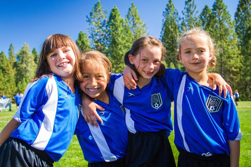 10-05 Soccer-324.jpg
