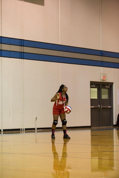 MC Volleyball-9002.jpg