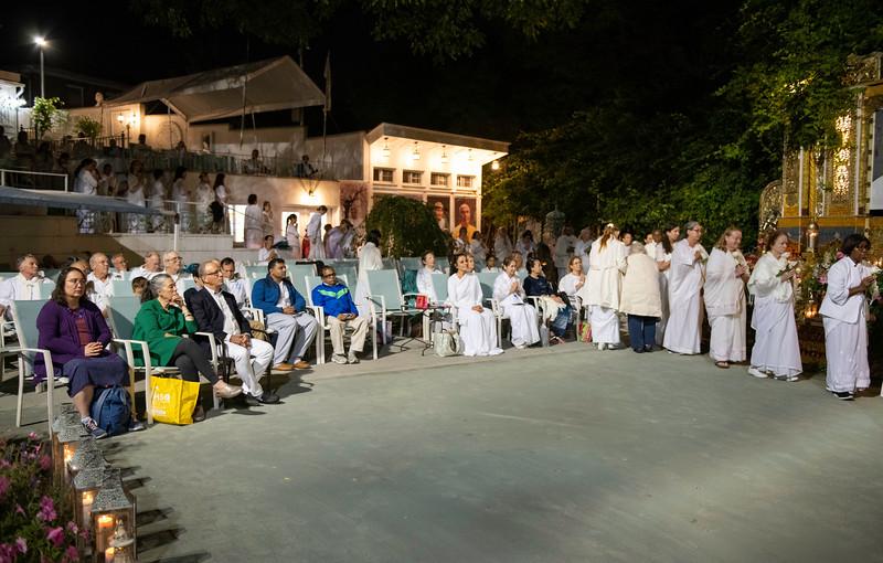 20190928_Dhrubha's Memorial_35.jpg
