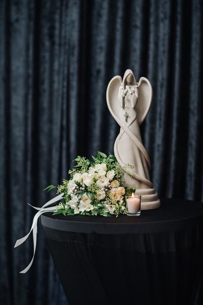 2018-10-20 Megan & Joshua Wedding-741.jpg