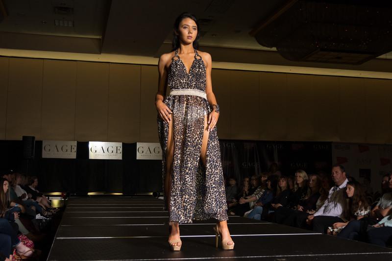 Fashion Week 2018-75.jpg