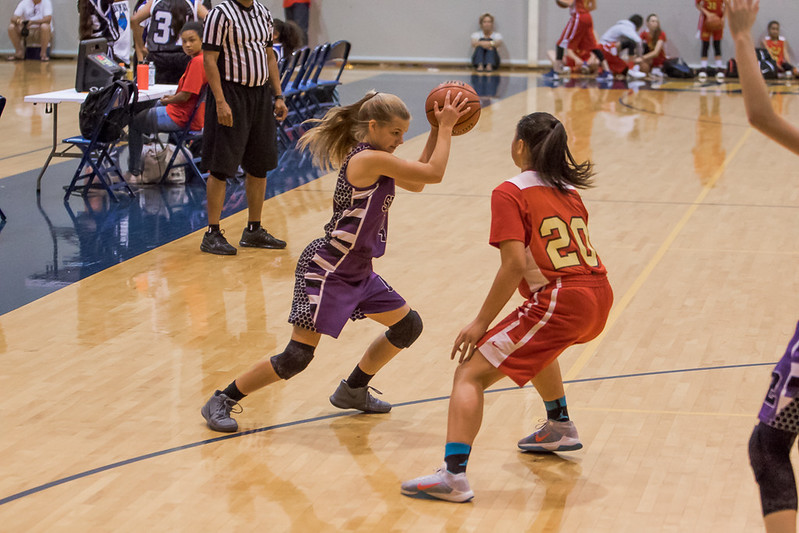 Basketball Tournament (103 of 232).jpg