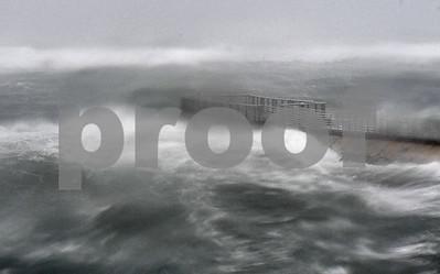 hurricane-irma-punishing-winds-rain-lash-much-of-florida
