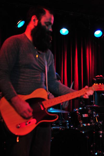 2013-03-29 It's Criminal at the Turf Club 015.JPG