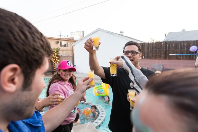 isabellas-birthday-party-4992.jpg