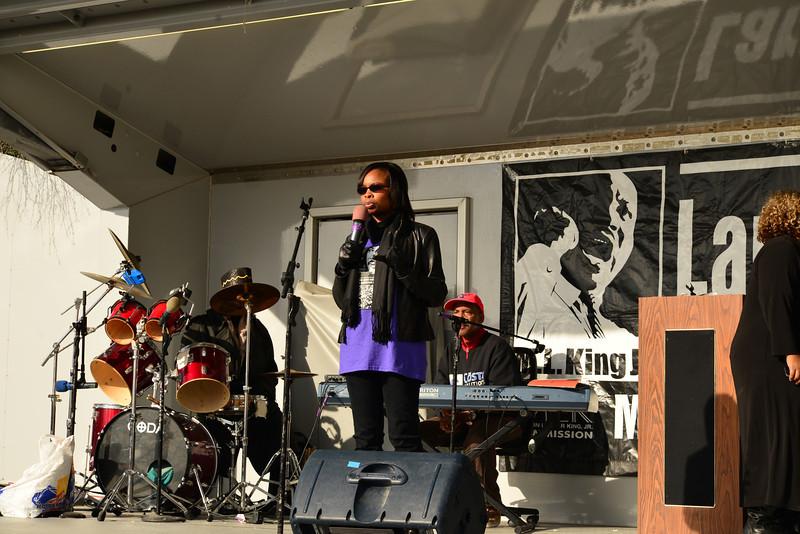 MLK March N (58).JPG