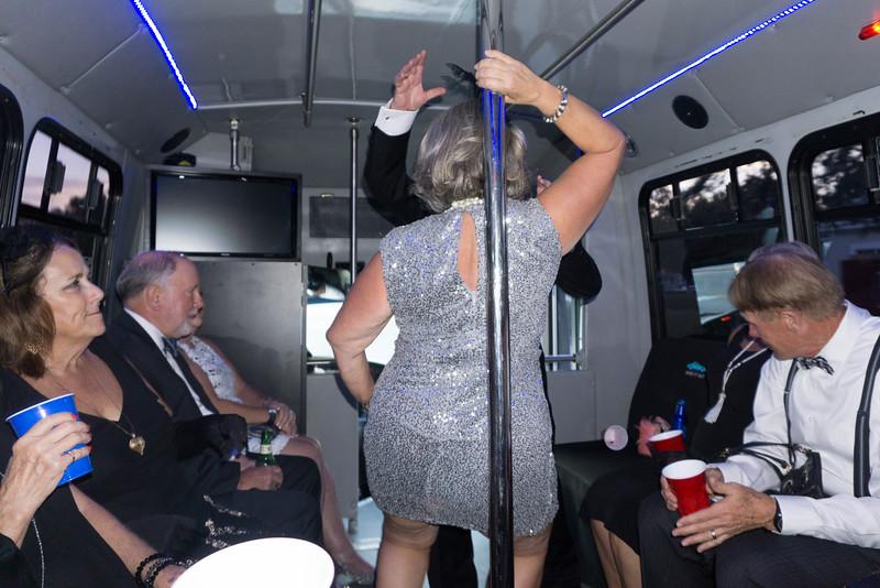 Gala Party Bus-39.jpg