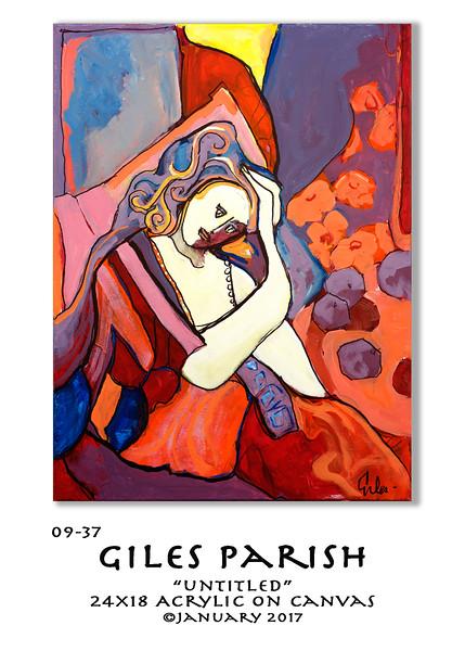 09-37-CARD.jpg