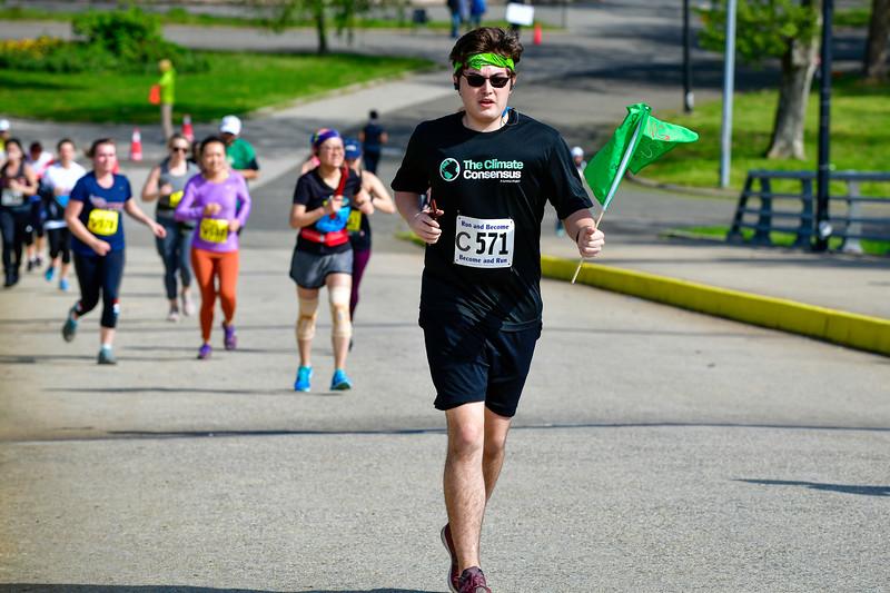 20190511_5K & Half Marathon_262.jpg