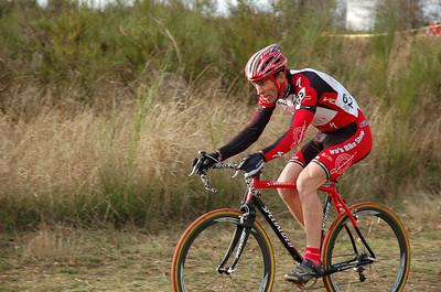 2006 US Gran Prix Cyclocross