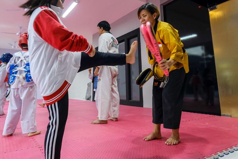 INA Taekwondo Academy 181016 029.jpg