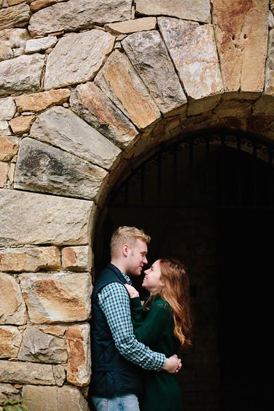 Hunter and Alyssa Engagement-107.jpg